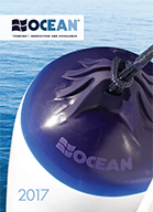 Ocean 2016 Catalogue